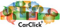 CarClick