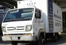 Volkswagen 5.140 TB-IC 4X2 (Delivery)