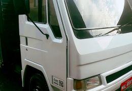 Agrale 7500 TD 4X2