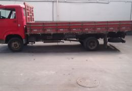 Volkswagen 8.150 TB-IC 4X2 (Delivery)