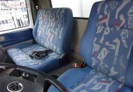 Volkswagen 9.150 TB-IC 4X2 - Foto #4