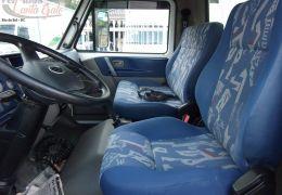 Volkswagen 9.150 TB-IC 4X2 - Foto #5