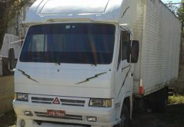 Agrale 7000 D-RD 4X2