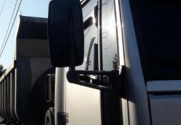 Ford Cargo 2422 E 6X2 (3 Eixos)