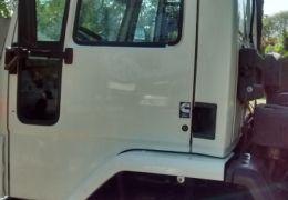 Ford Cargo 4331 Maxton S 4X2