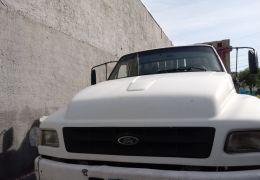 Ford F-14000 HD