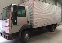 Ford Cargo 815 S 4X2 VUC