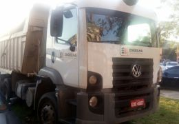 Volkswagen 31.320 TB-IC 6X4 (Constellation) (3 Eixos)