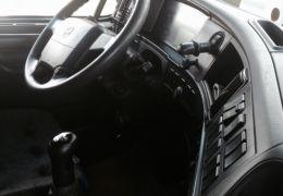 Volvo FH-440 4X2