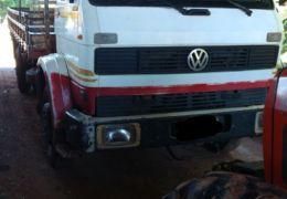 Volkswagen 12.140 H