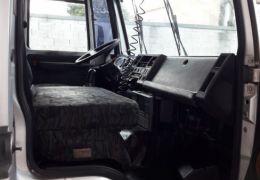Ford Cargo 815-T 4X2 (Eletronico)