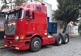 International International 9800I 6X2 (3 Eixos)