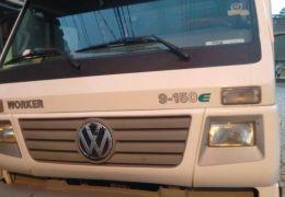 Volkswagen 9.150 TB-IC 4X2
