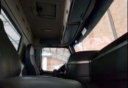 Volvo FM-12 420 6X4