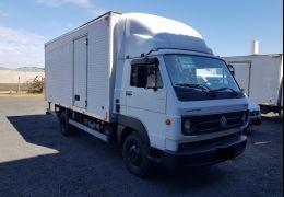 Volkswagen Delivery 8.160