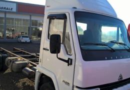 Agrale Agrale 8500 Euro III E-MEC 4X2