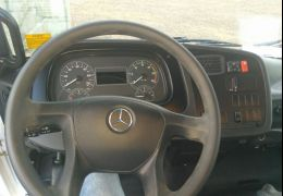 Mercedes-Benz Atron 2729 (6X4) - Foto #7