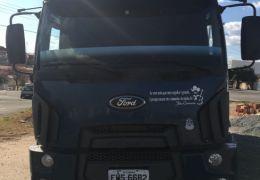 Ford Novo Cargo 2428