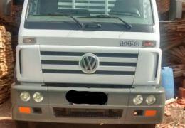 Volkswagen Worker 15.190