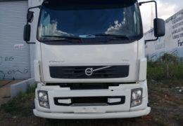 Volvo VM270 6X2R LX 9M