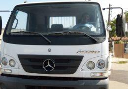 Mercedes-Benz Accelo 1016/44