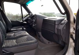 Iveco Daily Chassi 55C16 - Foto #9