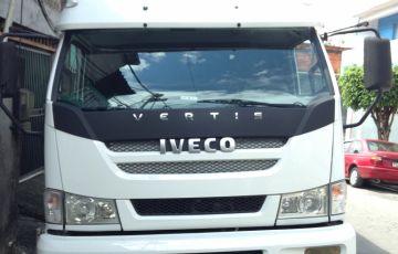 Iveco 130V18