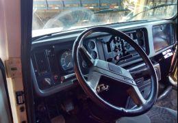 Volvo NL-12 360 EDC 6X2