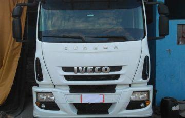 Iveco Cursor 450-E33T (LeitoT.Alto) 4X2