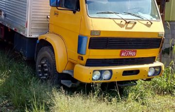 Volkswagen 16170 - Foto #4