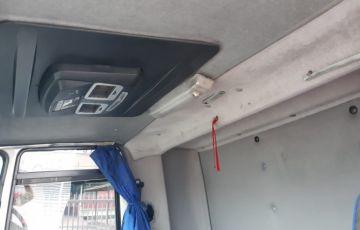 Ford Cargo 4532 E 4X2 - Foto #8