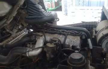 Volkswagen Vw 5.140 TB-IC 4X2 (Delivery) - Foto #4