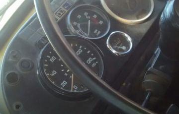 Mercedes-Benz L-1113 (3 Eixos)
