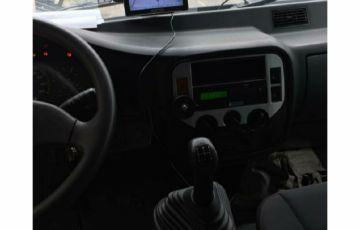 Iveco Vertis HD 90V18 - Foto #6