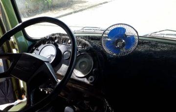 Mercedes-Benz L-1316 (3 Eixos) - Foto #2