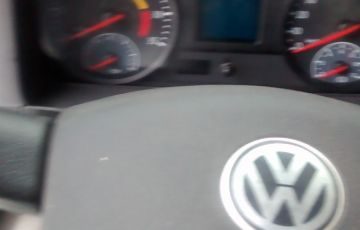 Volkswagen Worker 15.190 - Foto #2