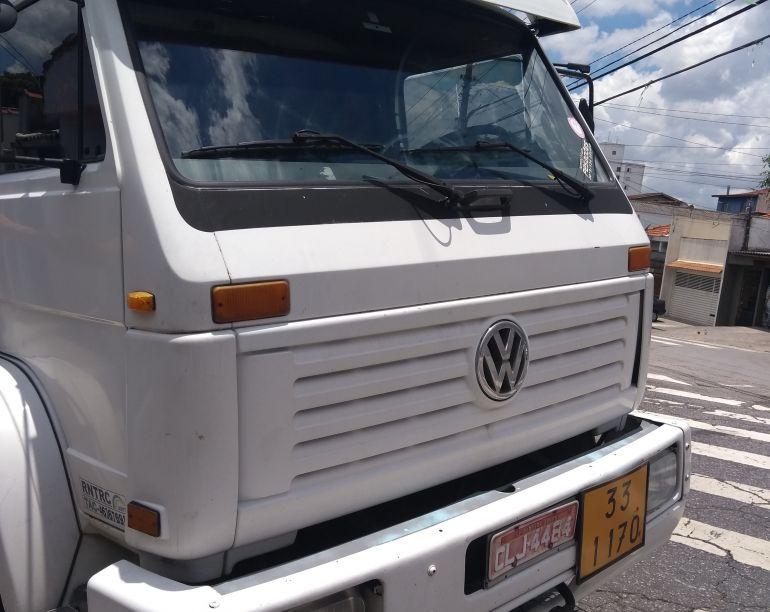 Volkswagen 14.170 BT - Foto #1