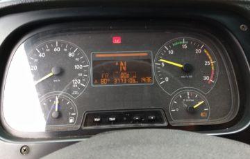 Mercedes-Benz 2423 6X4 (3 Eixos) - Foto #3