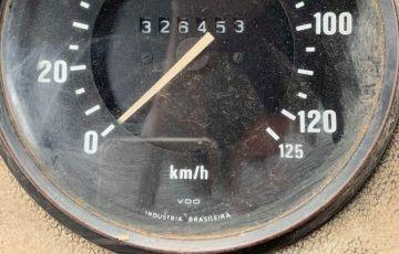 Mercedes-Benz L-2220 (3 Eixos) - Foto #9