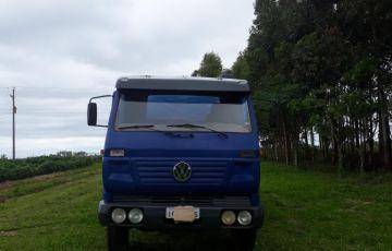 Volkswagen 11130