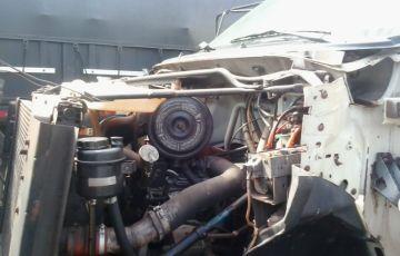 Ford F-12000 - Foto #4