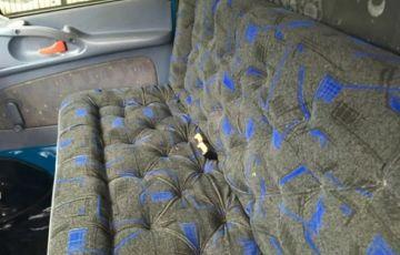 Mercedes-Benz L-1620 El 6X2 (3 Eixos) - Foto #7