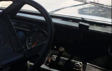 Volvo N-10 300 XH 4X2 - Foto #6