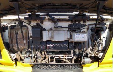 Iveco Tector Attack 170-E22 4x2 - Foto #10
