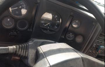 Ford Cargo 814 Turbo - Foto #3