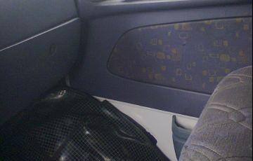 Mercedes-Benz LS-1634 - Foto #10