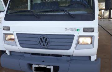 Volkswagen Vw 9.150 TB-IC 4X2 - Foto #5