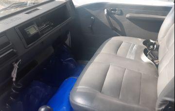 Volkswagen 8140 - Foto #3