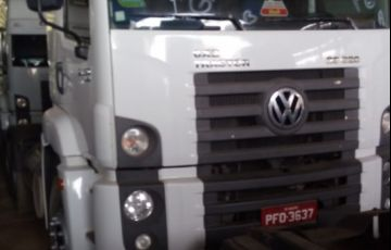 Volkswagen Vw 25.320 E TB-IC (Tit.Trac.Constell.)