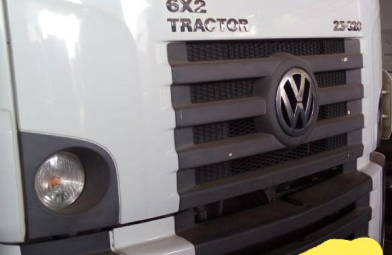 Volkswagen Vw 25.320 E TB-IC (Tit.Trac.Constell.) - Foto #6